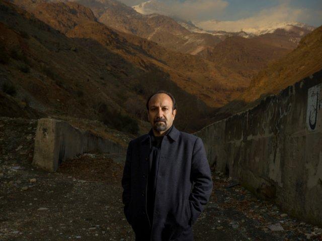 03mag-Farhadi-image01-superJumbo