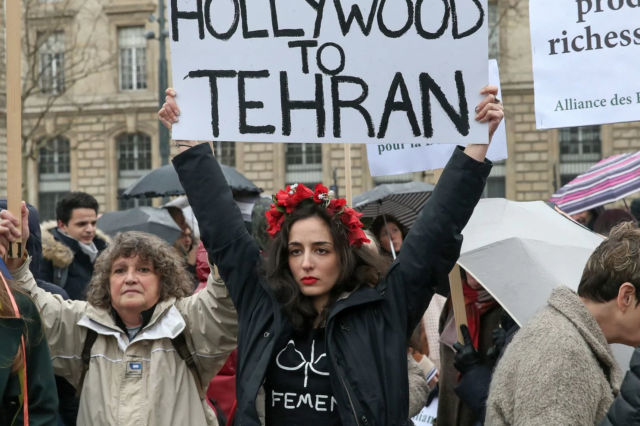 gettyimages_hollywood to tehran
