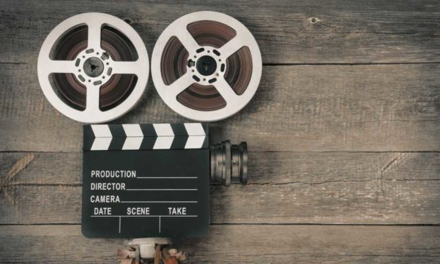 How-Long-Does-It-Take-to-Shoot-a-Film-Exploring-the-World-of-Filmmaking