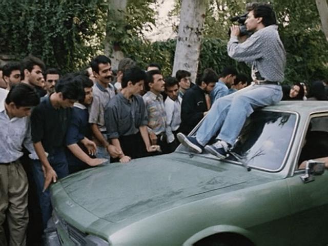 IranianDocBlog01-upsized