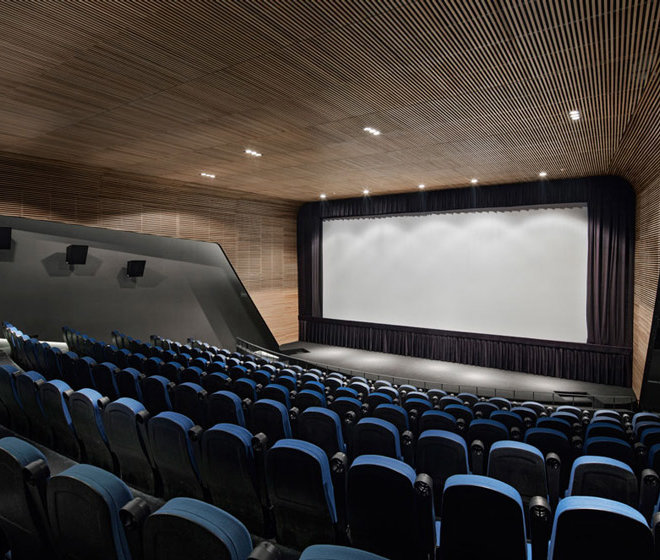08. Cineteca-Nationale-by-Rojkind-Arquitectos_dezeen_ss_12