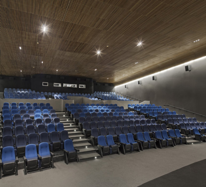 10. Cineteca-Nationale-by-Rojkind-Arquitectos_dezeen_3