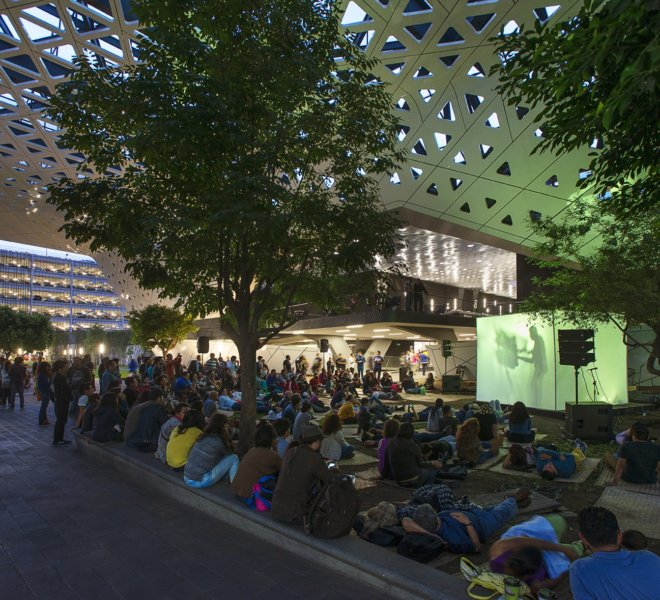 11. Cineteca-Nationale-by-Rojkind-Arquitectos