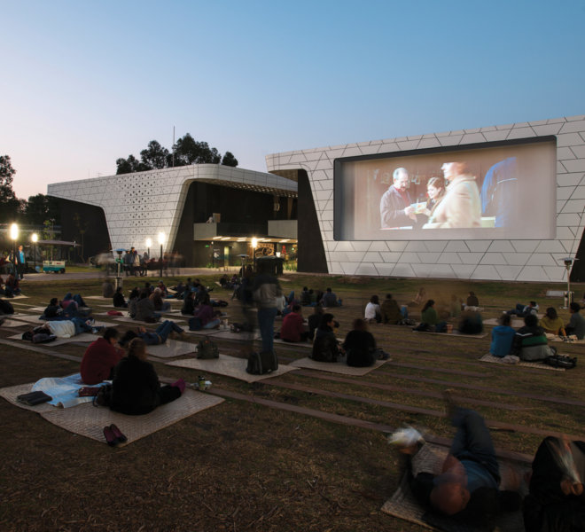 12. Cineteca-Nationale-by-Rojkind-Arquitectos