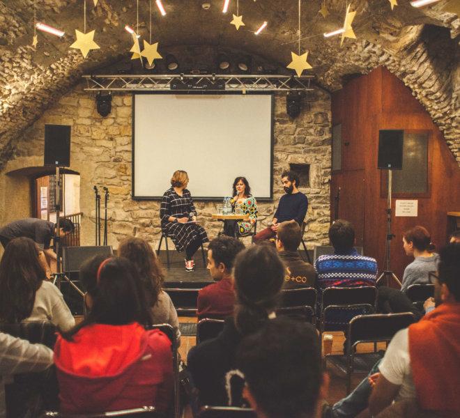 Iranci-film-festival-side-event