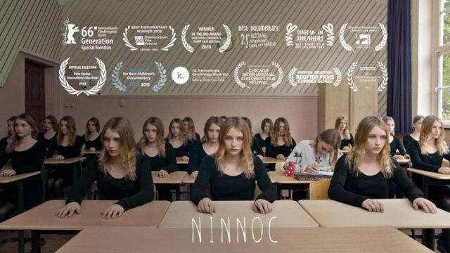 Ninnoc-VideoThumbnail-smaller