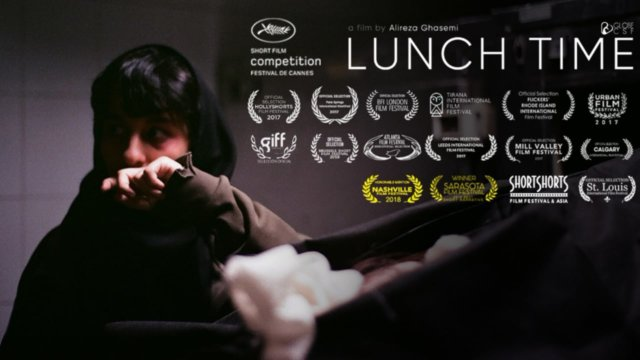 LunchTime_1280x720