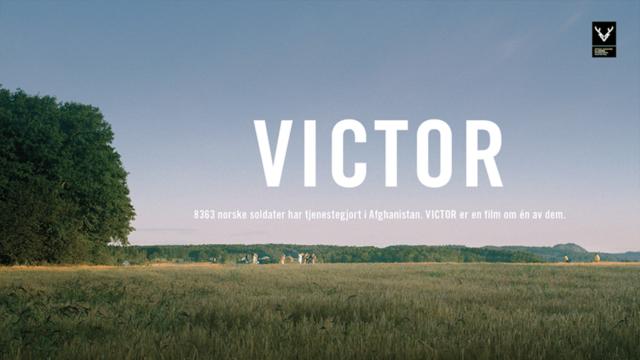 Victor-Thumbnail-03-1280x720